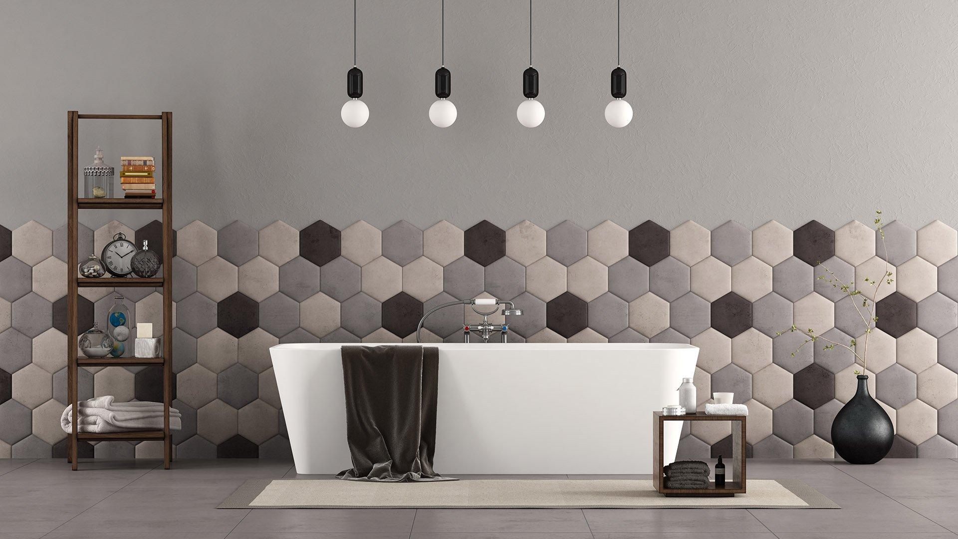 Azulejos, gres y Porcelánico. Información del sector cerámico y azulejero